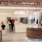 Lang_Kuechen_Luga_2015_04