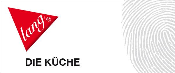 Teaser_Produkte_Kueche