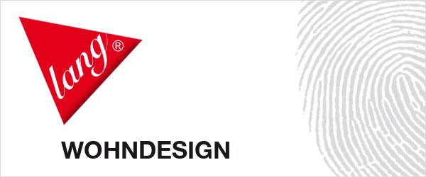 Teaser_Produkte_Wohndesign