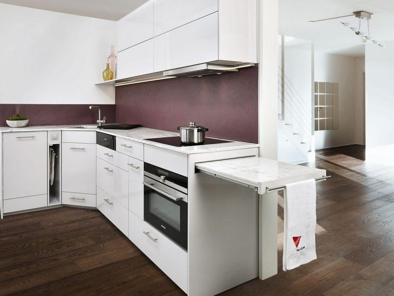 Küchen schweiz home lang küchen ag