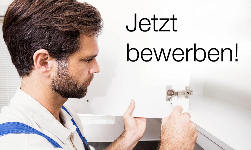 Ausgezeichnet Thug Küche Autor Zeitgenössisch - Küchen Ideen ...
