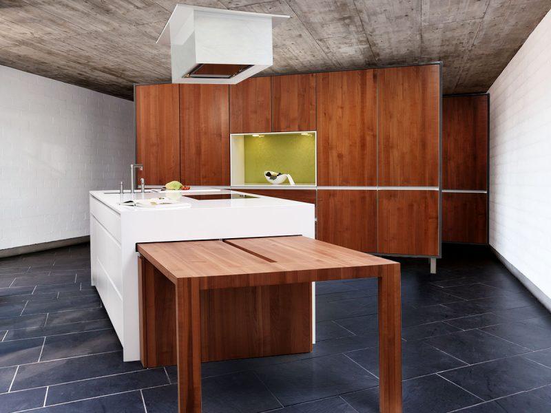 home lang k chen ag. Black Bedroom Furniture Sets. Home Design Ideas