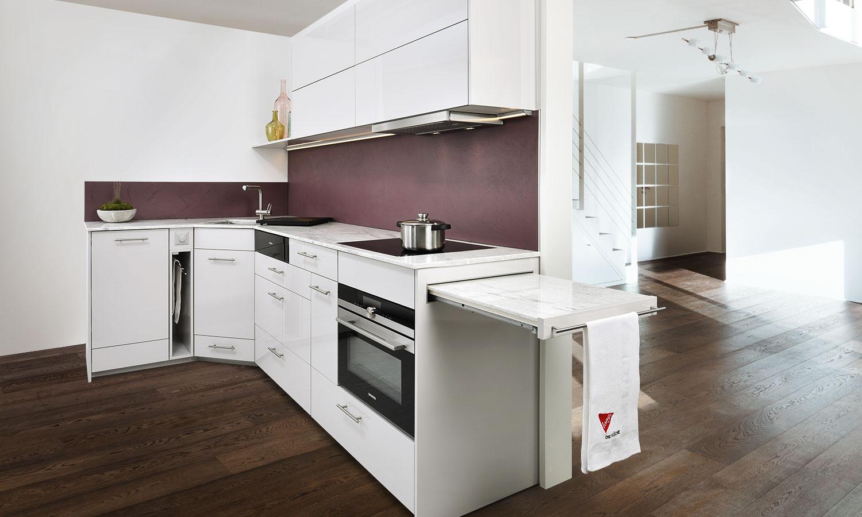 k chen lang k chen ag. Black Bedroom Furniture Sets. Home Design Ideas